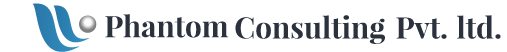 10122019_phantom_consulting_logo